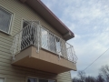poderale-balcon-fier-forjat-iunie201701