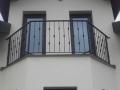 poderale-balcon-fier-forjat-iunie201702