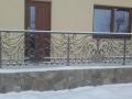 poderale-balcon-fier-forjat-iunie201706