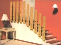 balcon-balustrada-debitare cu plasma - 103