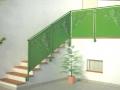balcon-balustrada-debitare cu plasma - 106