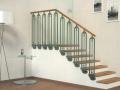 balcon-balustrada-debitare cu plasma - 107
