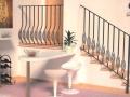 balcon-balustrada-debitare cu plasma - 108