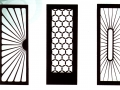 gratii-ferestre-tabla-debitata-plasma