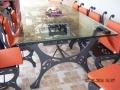 mobilier-fier-forjat-iunie-2014-04