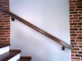 scari-fier-forjat-iunie-2014-14