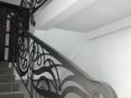 scari-fier-forjat-iunie-2014-27