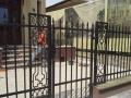 gard fier forjat - ianuarie 2016 -08