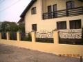 gard-fier-forjat-poderale-nov-2012-02