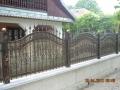 gard-fier-forjat-sept-2012-09