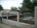 gard-fier-forjat-sept-2012-14