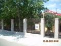 gard-fier-forjat-sept-2012-26