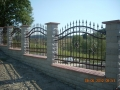 gard-fier-forjat-sept-2012-28