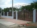 gard-fier-forjat-sept-2012-36