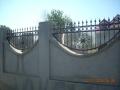 gard-fier-forjat-sept-2012-41