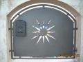 garduri-poderale-februarie-2014-07