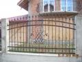 garduri-poderale-februarie-2014-10