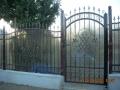 garduri-poderale-februarie-2014-11