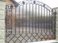 garduri-poderale-februarie-2014-13