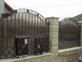 garduri-poderale-februarie-2014-14