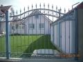 garduri-poderale-februarie-2014-17
