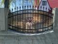 garduri-poderale-februarie-2014-21