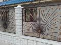 poderale-garduri fier forjat - oct 2015-06
