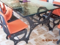 mobilier-fier-forjat-iunie-2014-05