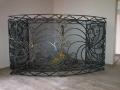 mobilier-fier-forjat-iunie-2014-11