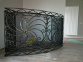 mobilier-fier-forjat-iunie-2014-12