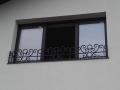 poderale-mobilier gradina fier forjat-oct 2015-6