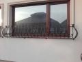 poderale-mobilier gradina fier forjat-oct 2015-9