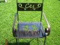 scaun-fier-forjat-iunie-2013-01