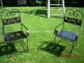 scaun-fier-forjat-iunie-2013-02