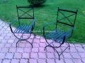 scaun-fier-forjat-iunie-2013-05