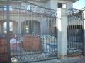 porti-fier-forjat-februarie-2014-02