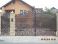 porti-fier-forjat-februarie-2014-08