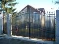 porti-fier-forjat-februarie-2014-09