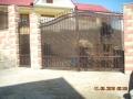 porti-fier-forjat-februarie-2014-16