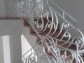 balustrade fier forjat - ianuarie 2016 -18