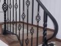poderale-scari fier forjat-oct 2015-03