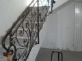 scari-fier-forjat-poderale-februarie-2014-0101