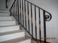 scari-fier-forjat-poderale-februarie-2014-0105