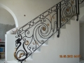 scari-fier-forjat-sept-2012-31