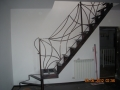 scari-fier-forjat-sept-2012-36