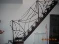 scari-fier-forjat-sept-2012-38