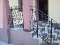 scari-fier-forjat-sept-2012-43