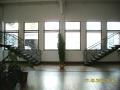 scari-interioare-fier-forjat-poderale-nov-2012-08