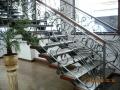 scari-interioare-fier-forjat-poderale-nov-2012-11