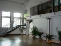 scari-interioare-fier-forjat-poderale-nov-2012-15